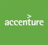 Nokia Siemens Networks Sells IPTV Assets to Accenture