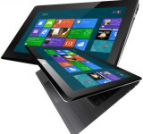 Windows 8: ASUS Publishes Tons of New TAICHI Ads (videos)