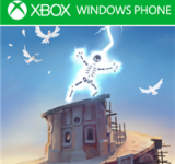 Xbox on Windows Phone: Babel Rising 3D Now Available for Windows Phone 8