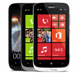 Nokia Lumia 822 for Verizon – Specs, Details and Video