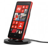 Nokia Lumia 820: Software Update Now Available