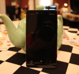 CNET's Hands On with T-Mobile's Nokia Lumia 810