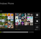 "Microsoft Releases ""Windows Phone"" App for Syncing on Windows 8"