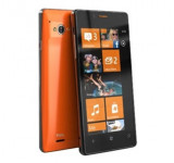 TCL View S606 Windows Phone 7.8 Device (Pics, Renders and Specs)