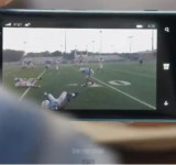 New AT&T TV Commercial Shows off New Lumia 920 ahead of Launch