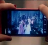 Carly Rae Jepsen Shows Off Nokia Lumia 900 In Latest Music Video