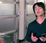 New Windows Phone 8 Video Presentations
