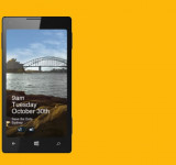 Windows Phone 8 Invites Delivered in Australia