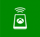 Xbox SmartGlass Updated to Version 1.5