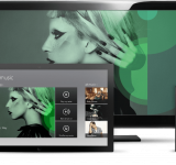 Xbox Details Xbox Music – Starts Gifting 1,000MS Points to Gamers