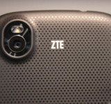 ZTE 'Orbit' Now ZTE 'Render' (Video, Images)