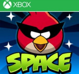 List of First Xbox Games to Come to Windows Phone 8