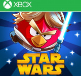 Angry Birds: Star Wars Updated for Windows Phone 8 (New Levels, Character + Boss Fight)