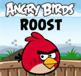Nokia Exclusive: Angry Birds Roost is Now Available