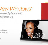 AT&T Gets Ready for Upcoming Windows Devices