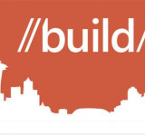 Watch Live Now: BUILD 2012 Keynote