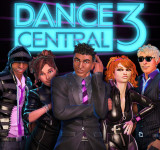 Microsoft SmartGlass: Dance Central 3 Shown Off on Windows RT