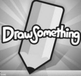 Draw Something removed from Nokia Collection