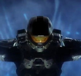 New: Official Halo 4 Launch Trailer 'Scanned' Long Form (Video)