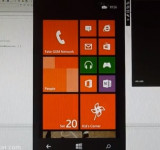 New Windows Phone 8 Emulator Preview