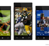 New Windows Phone 8 Feature – Live Lockscreen Wallpaper