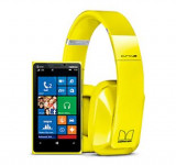 AT&T: Nokia Lumia w/ No Contract for $449.99