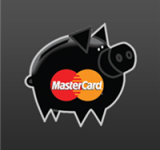 MasterCard: Easy Savings Now Available on the Windows Phone Store