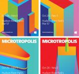Microsoft Invites New York to Microtropolis (#Microtropolis)