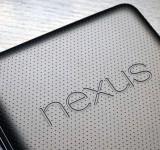 Google cancels Monday's Nexus Event