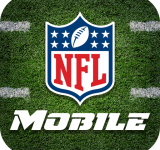 The Ohfich: NFL Mobile spotted on Verizon's Nokia Lumia 822