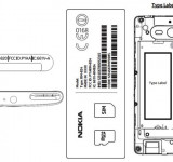 AT&T: Nokia Lumia 820 & 920 Show Up at the FCC