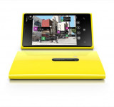 Rogers Snags up the Lumia 920 in Canada Exclusively