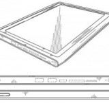 Rumor: Nokia Win8 RT Tablet in 2013