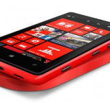 Clove UK Taking Pre-orders For Nokia Lumia 820/920 Accessories (Pricing Revealed)