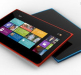 Stephen Elop: All About When to Launch Nokia Tablet – Learning from MS Surface