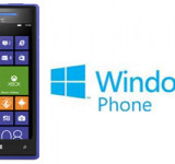 Lumia 920 and HTC 8X available for pre-order now at Best Buy