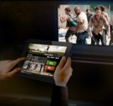 Walking Dead Windows 8 Commercial