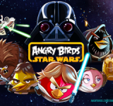 Angry Birds: Star Wars Coming To Windows Phone and Windows 8 November 8th