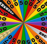 Wheel of Wealth is Back on the Windows Phone Store