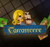 Xbox Live's Carcassonne, Coming To Windows Phone October 24th