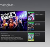 New Xbox SmartGlass Video Plus More Info – Goes Live on October 26