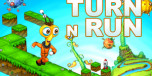 Turn N Run Coming November, 21st on Windows Phone for Xbox