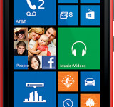 Best Buy Preorders for Nokia Lumia 920 Now Avaliable