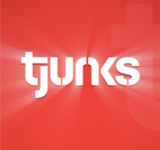 TJUNKS Social Video Sharing app Now Avaliable