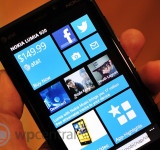 Nokia's Own Mobile Site Confims $149.99 for Lumia 920 on At&t