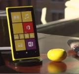 "AT&T Ralph de la Vega: Lumia 920 Selling ""very well"""