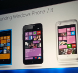 Post Windows Phone 7.8 update hinted at in latest Nokia leak
