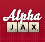 AlphaJax republished as an Xbox-branded title November 28th