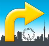 GPS Voice Navigation Gets Major Update (Offline Maps, and More)