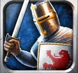 Fun Free Games: Knight Game